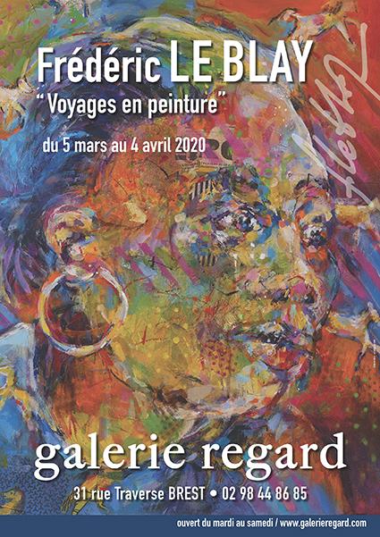 affiche_regard